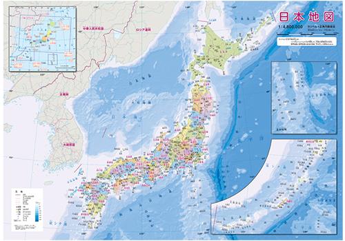 県庁 所在地 県 茨城 県庁所在地 地図